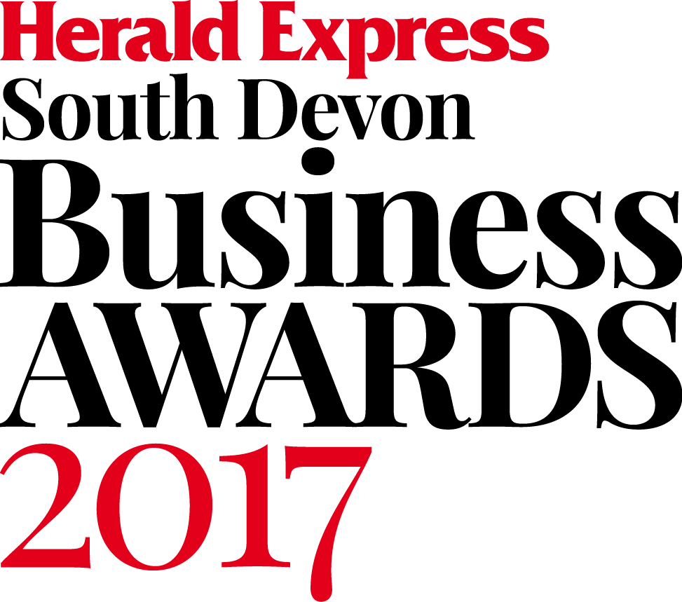 Herald Express Business Awards