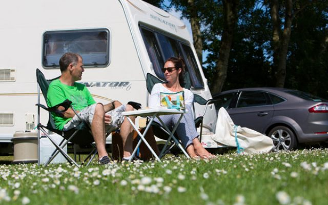 Touring-People-Relaxing-Touring-Field-Devon-Beverley-Park