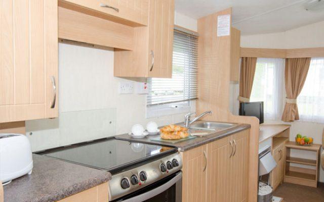 classic-kitchen-caravan