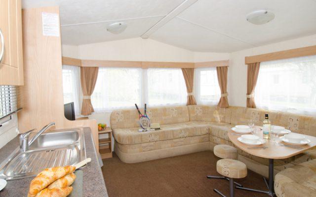 classic-lounge-caravan