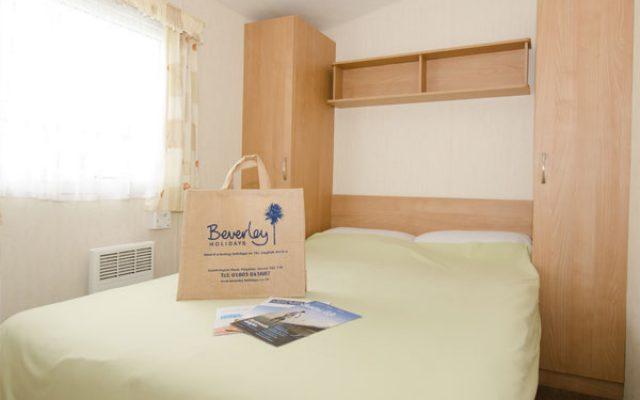 classic-main-bedroom-caravan