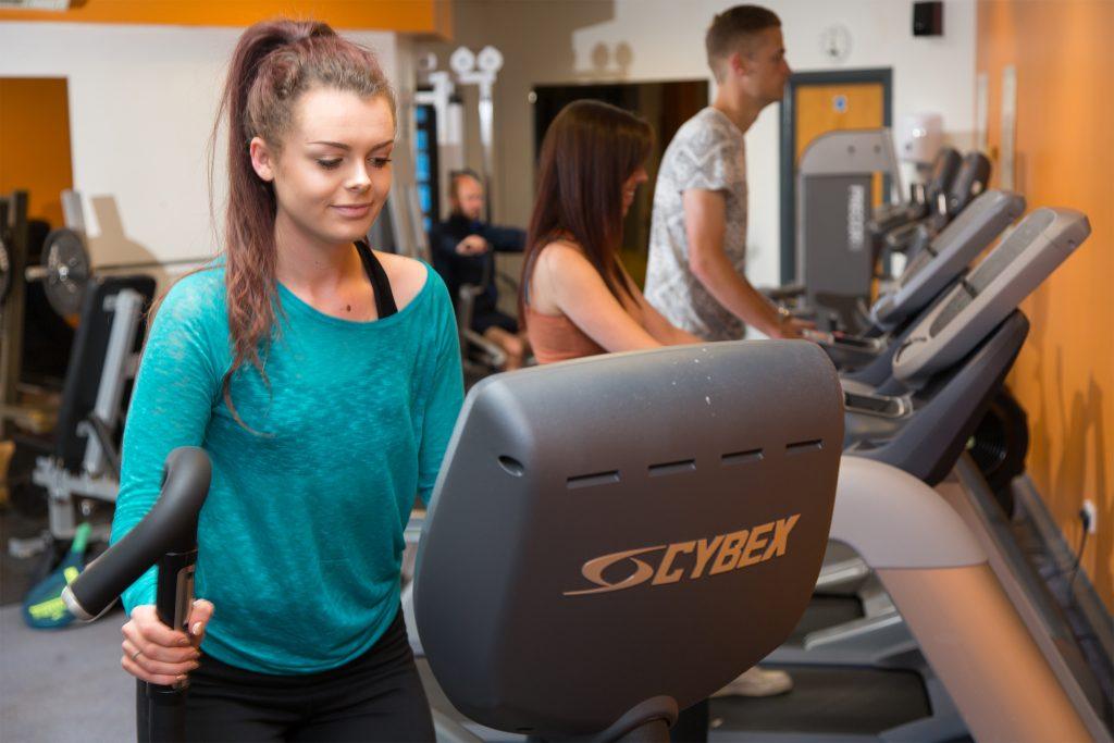 beverley-holidays-fitness-gym-devon