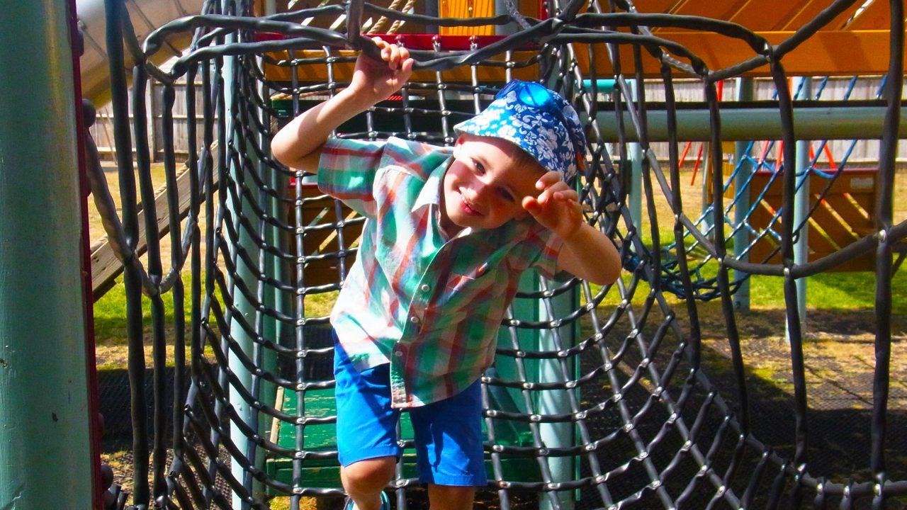 beverley-holidays-play-area-devon