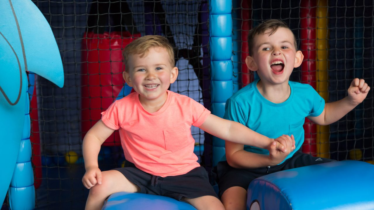 children-playing-soft-play