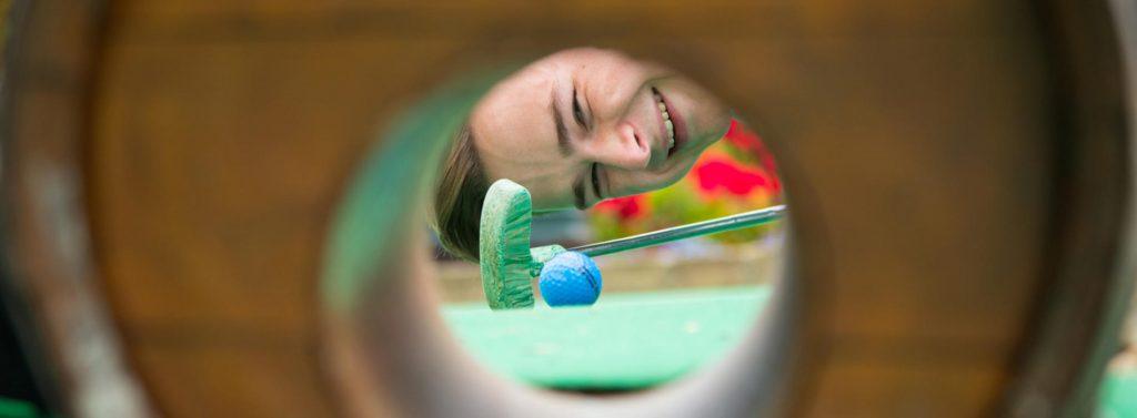 crazy-golf-beverley-holidays-devon