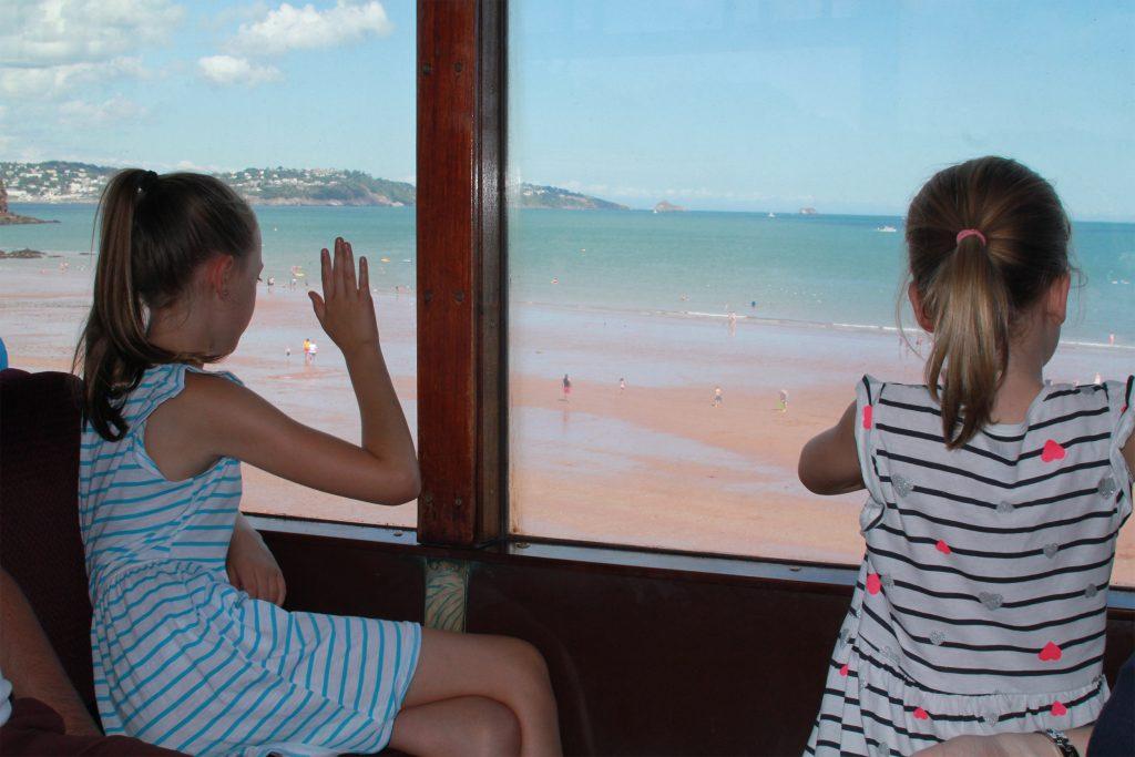 dartmouth-steam-railway-train-ride