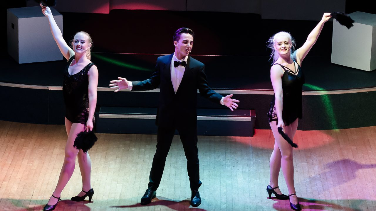 entertainment-shows-beverley-holidays