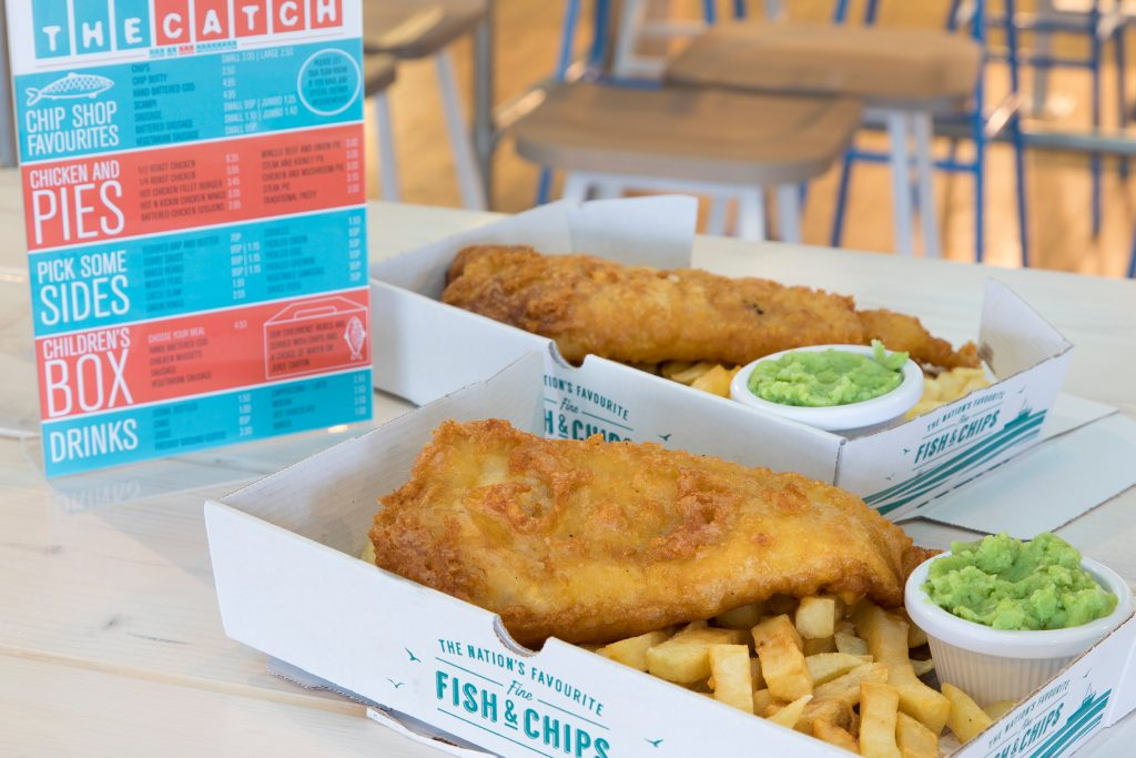 fish-and-chips-catch-takeaway