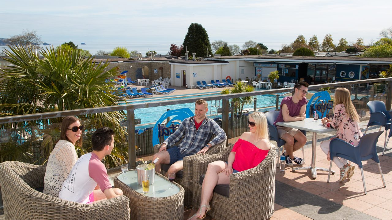 jetty-terrace-beverley-holidays-devon