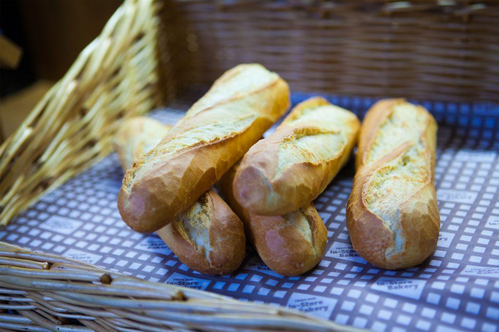 park-shop-bread-beverley-holidays