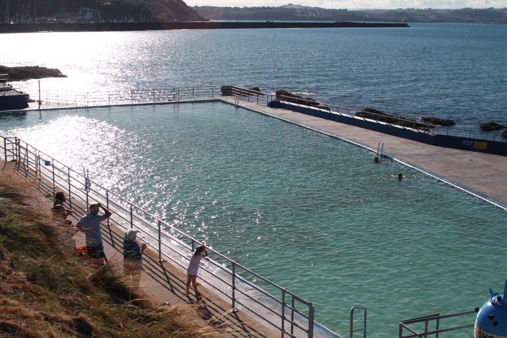 shoalstone seawater pool brixham