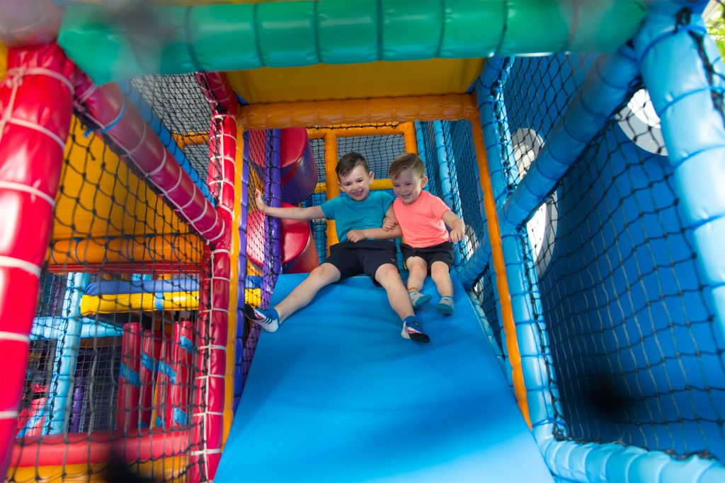 soft-play-area-beverley-park