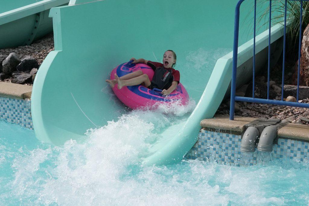 splashdown-quaywest-water-park