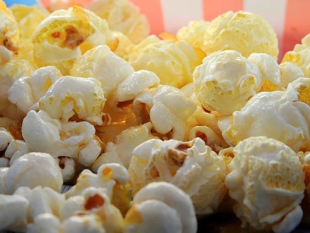 Paignton Cinema