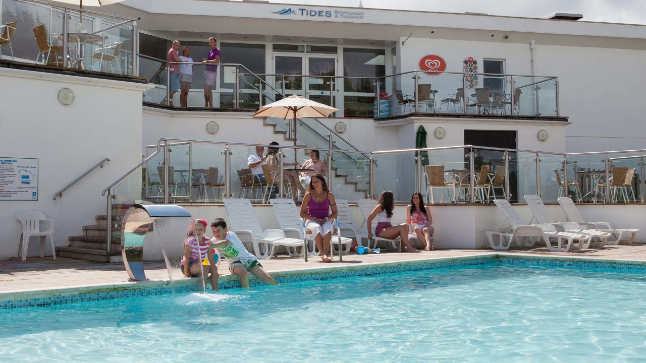 beverley-bay-swimming-pool