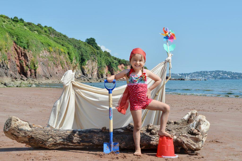 broadsands-beach-south-devon
