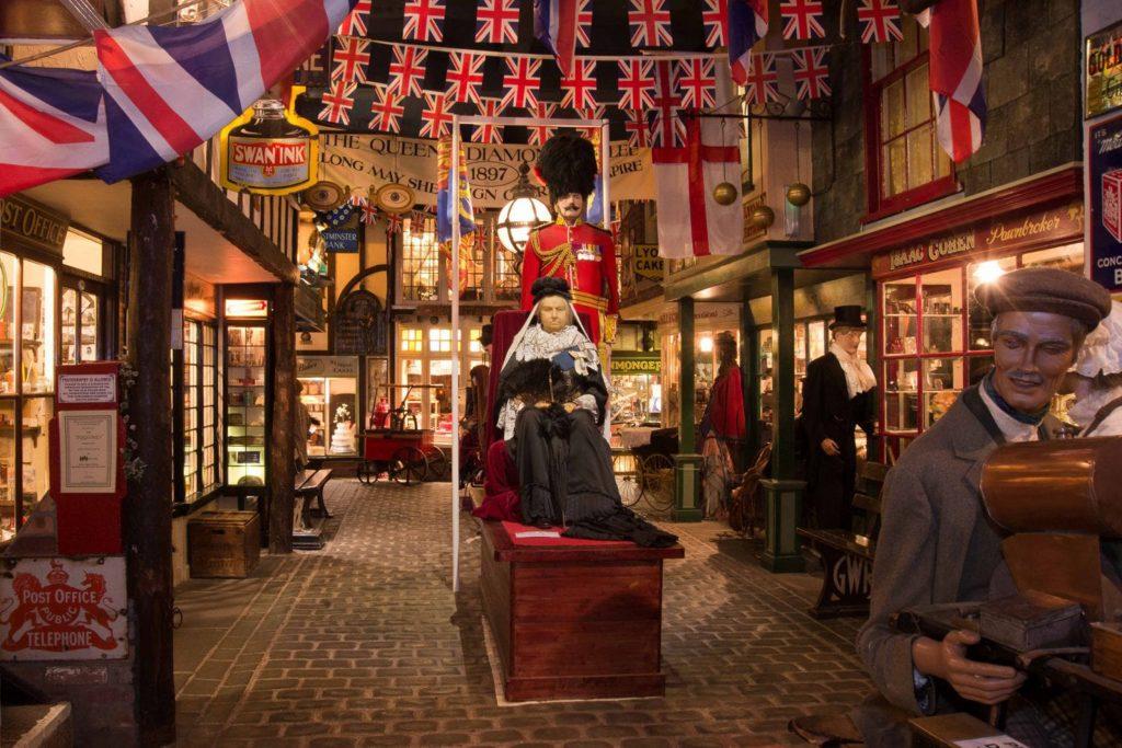bygones-victorian-museum-torquay