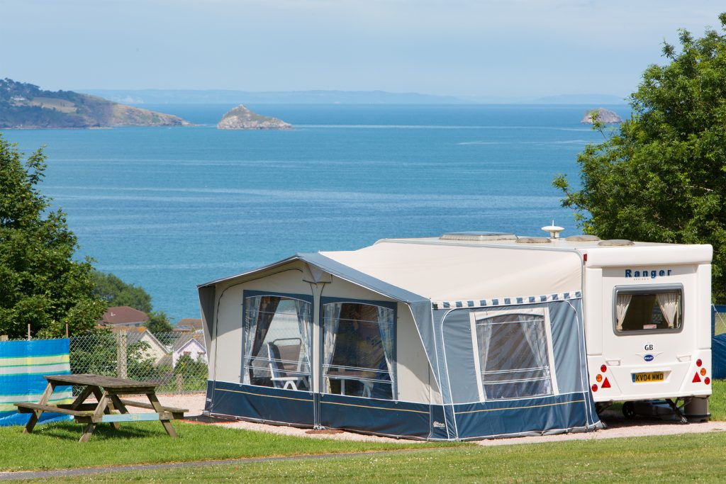 camping-and-touring-devon