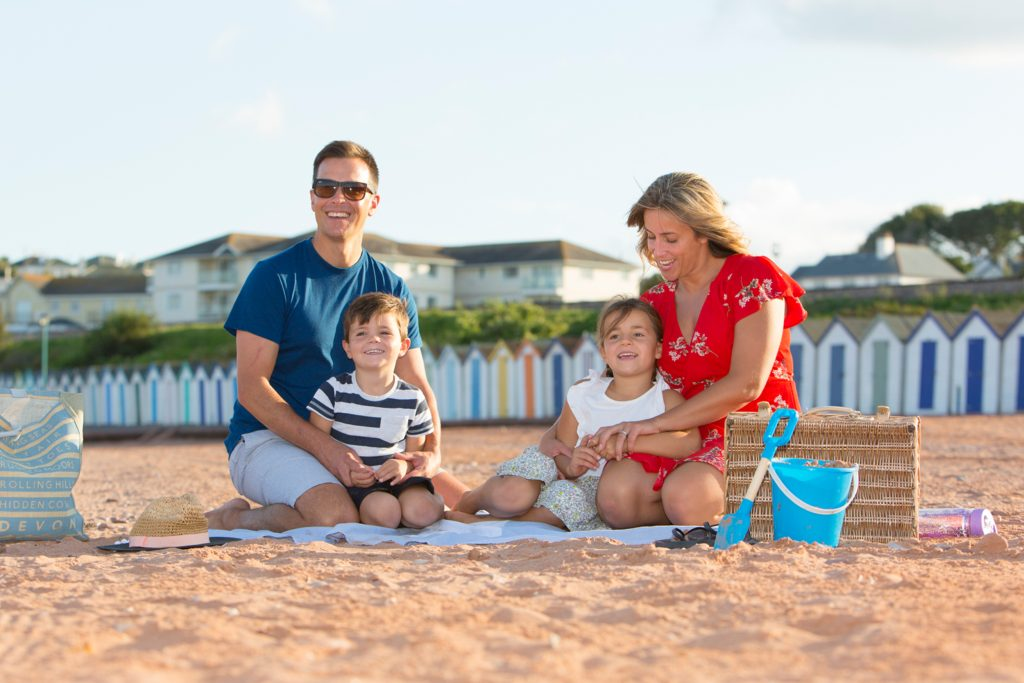 goodrington-sands-family-holiday