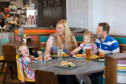 jetty-restaurant-beverley-holidays
