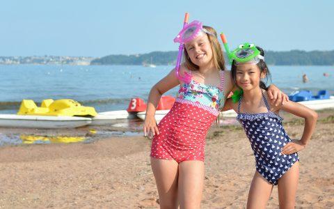 paignton-beach-summer-holiday