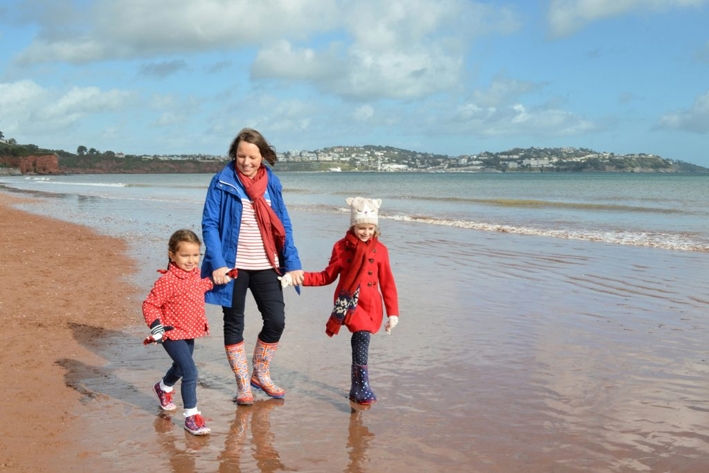 winter-breaks-devon-beverley-holidays