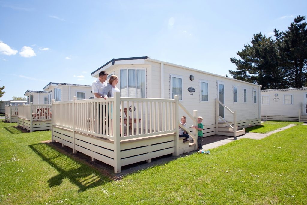 holiday-caravan-beverley-holidays