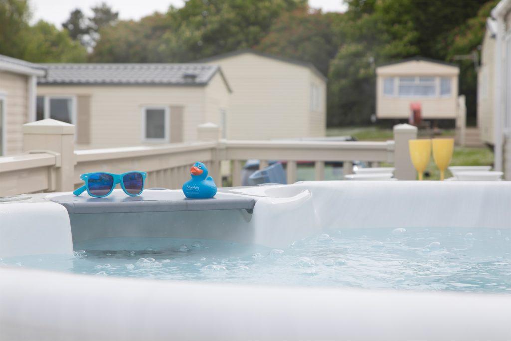 hot-tub-holiday-caravans