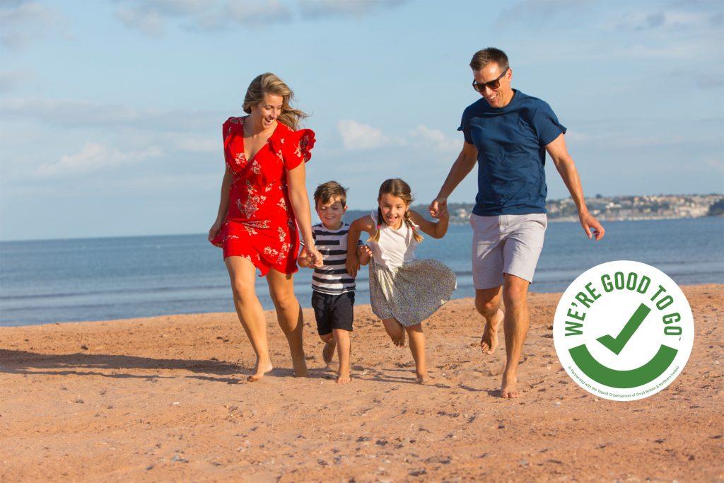 good-to-go-family-holiday-devon