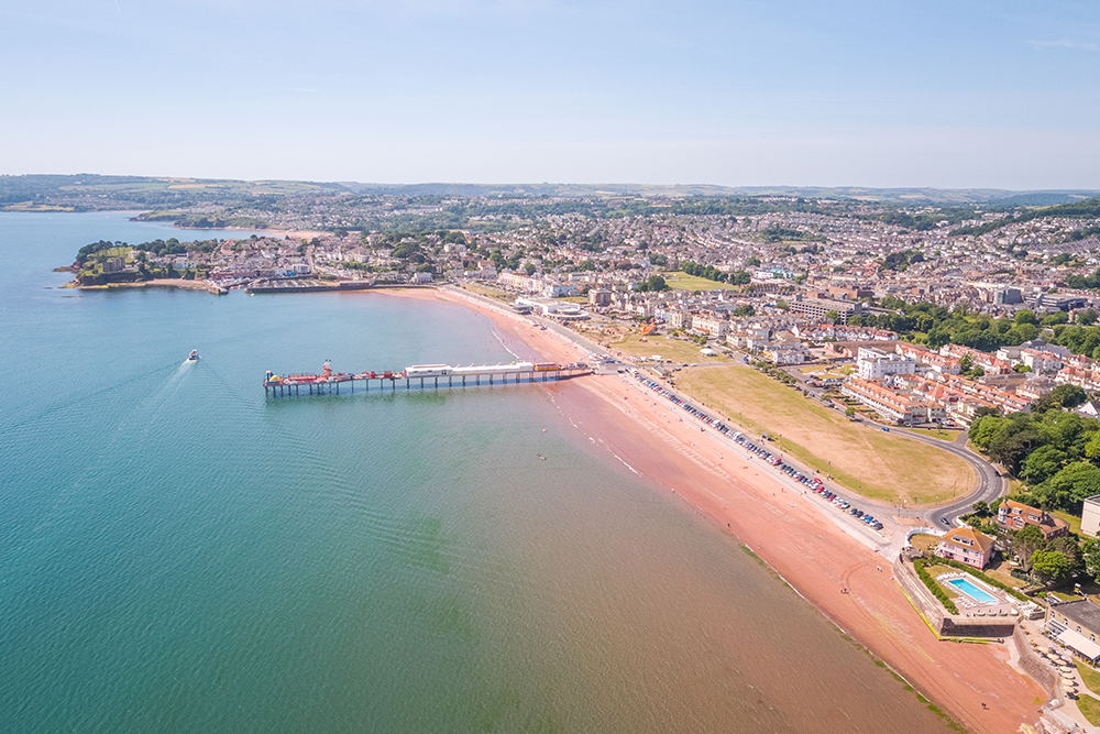 paignton-sands-beach-devon