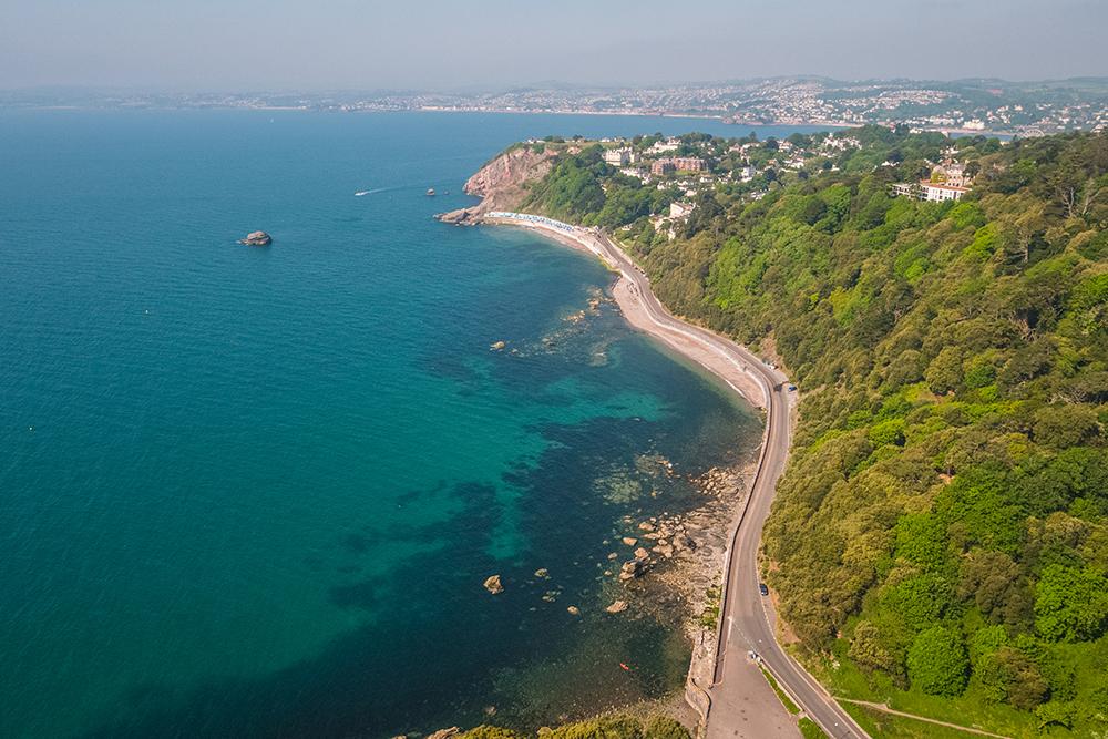 south-west-coastal-path-walks
