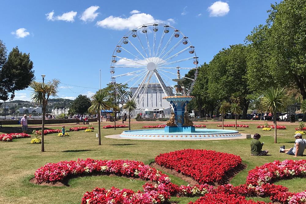 torquay-princess-gardens-devon