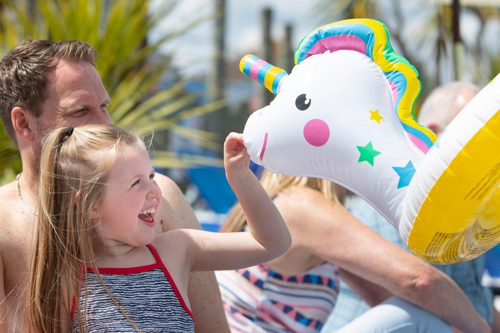 beverley-holidays-family-fun-pool