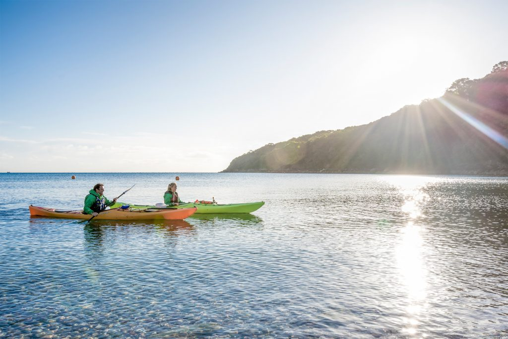 kayaking-canoeing-devon