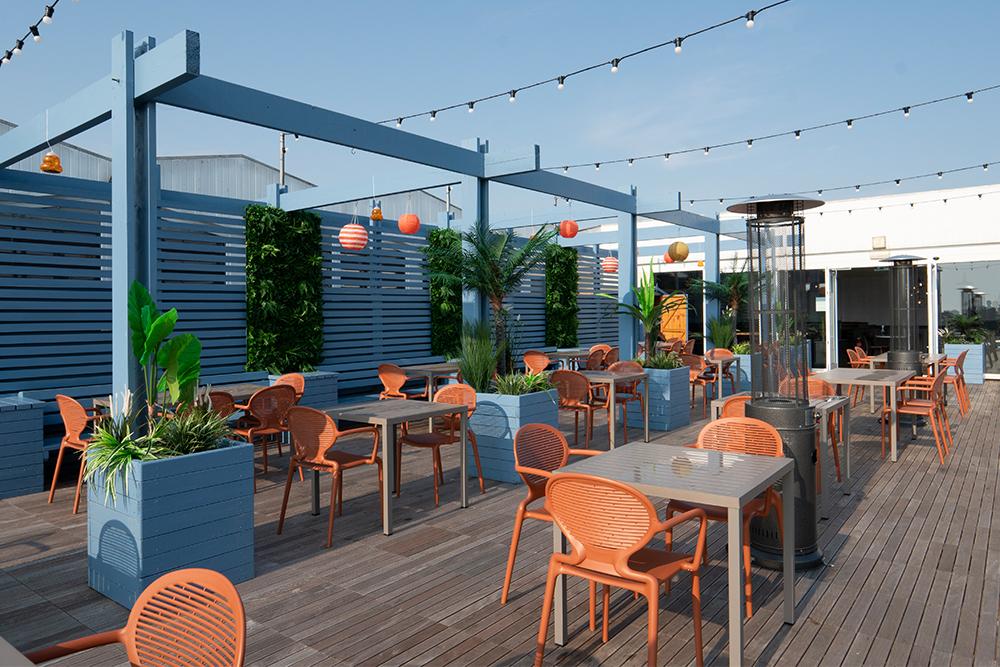 jetty-restaurant-terrace