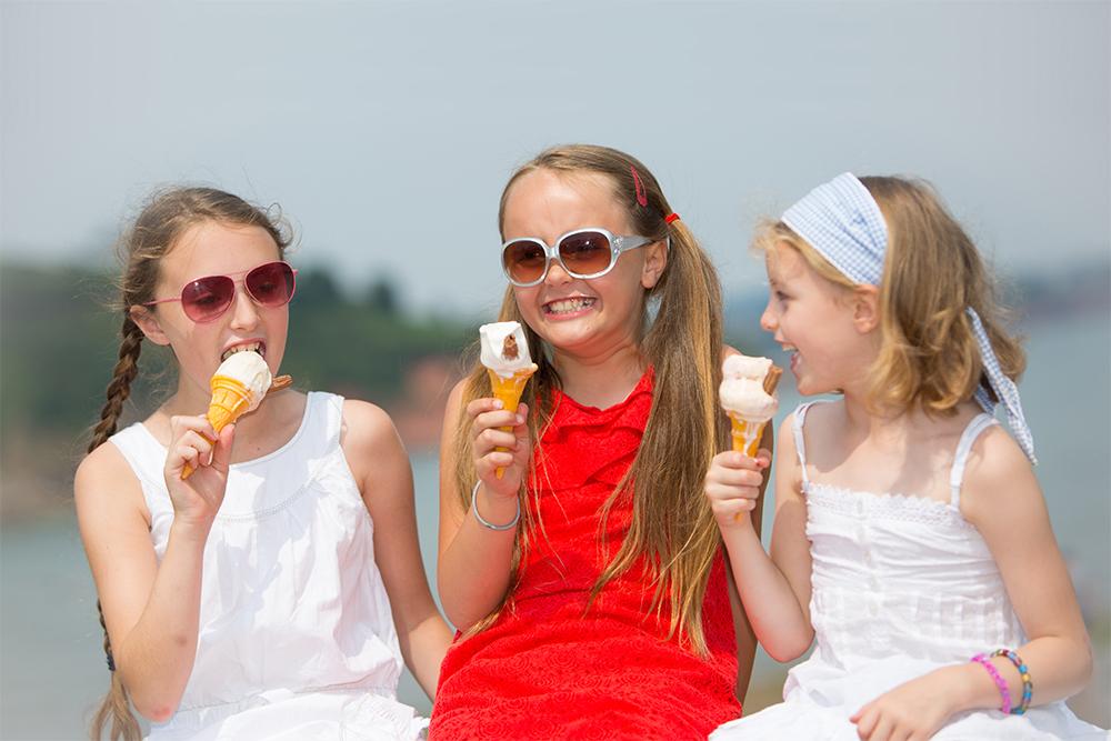 kids-ice-cream