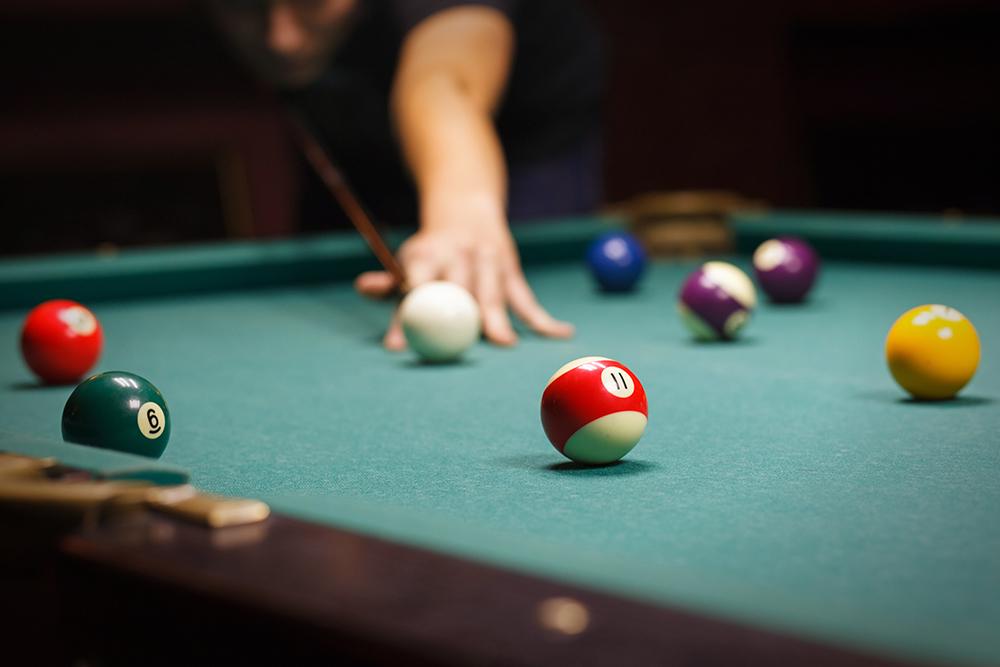 pool-table-saltwater-pub