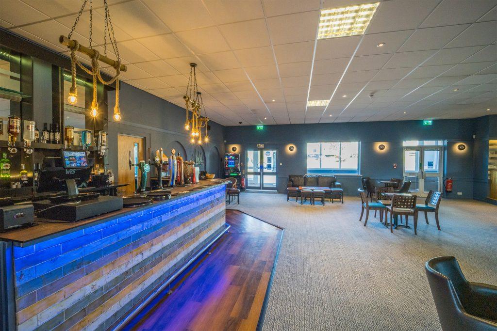 saltwater-pub-beverley-bay