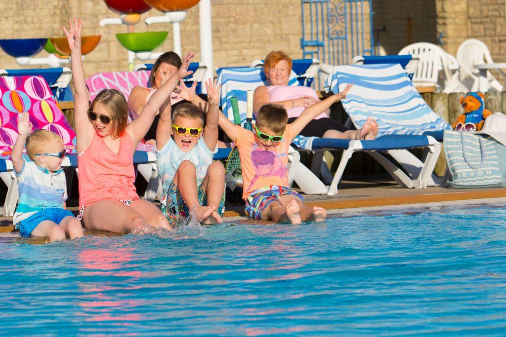 lagoon-outdoor-pool
